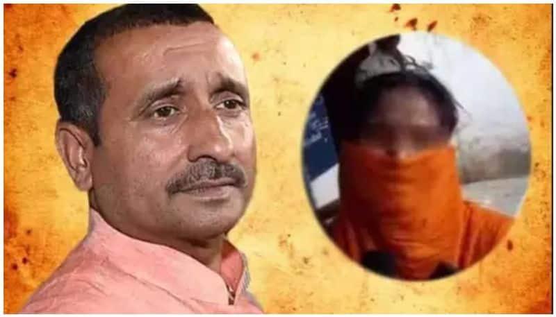 Delhi court commences trial in 2017 Unnao rape case