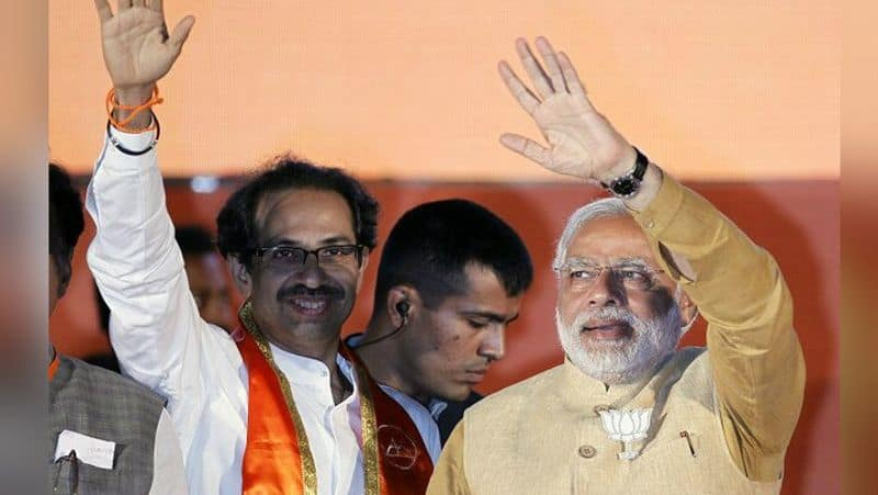Learn why Shiv Sena is adamant for more seats, could not allocate seats