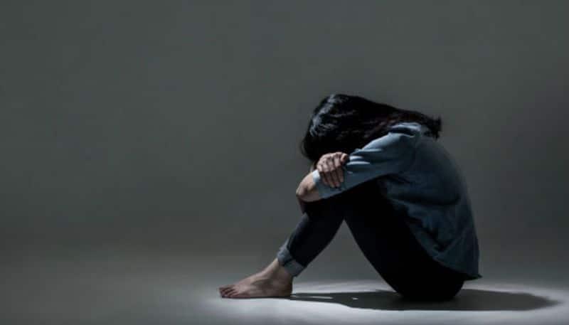 Substantial Rise In Social Media Crimes  in telangana