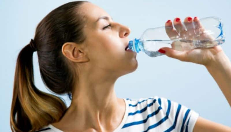 Should You Drink 3 Liters of Water per Day?