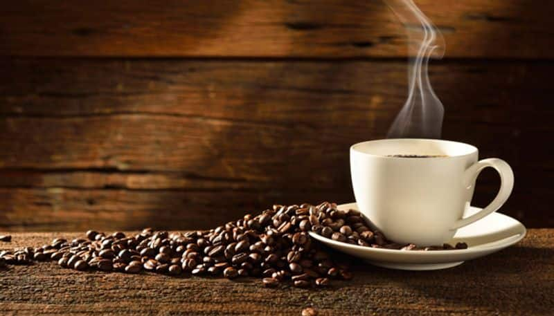 Migraine risk can increase with three cups of coffee a day, says study