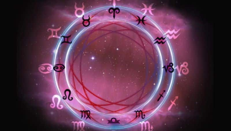 Know about your 11th August to 17th August weekly Horoscope