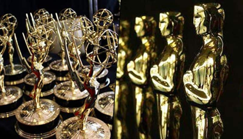 Emmys goes Oscars' way: All set to be hostless show this year