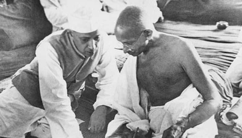 Revisiting Quit India Movement of 1942 on its 77th anniversary