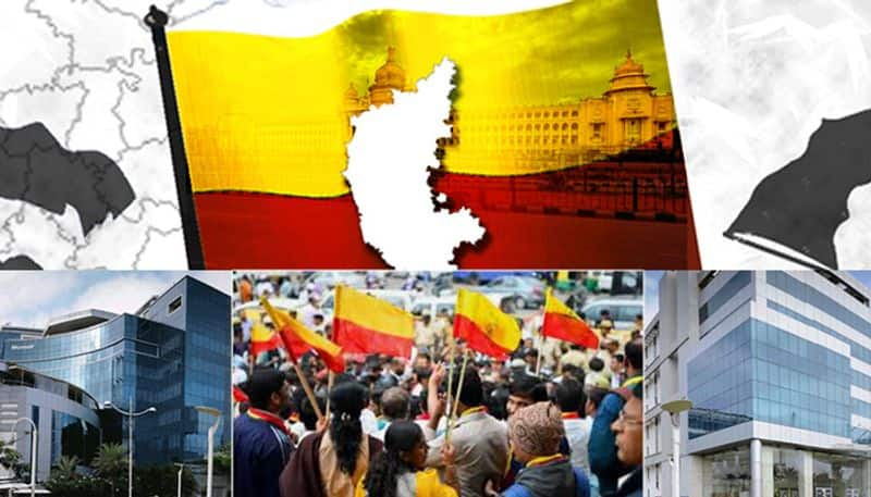 Karnataka locals pitch for job reservation in state, urge chief minister to look into issue