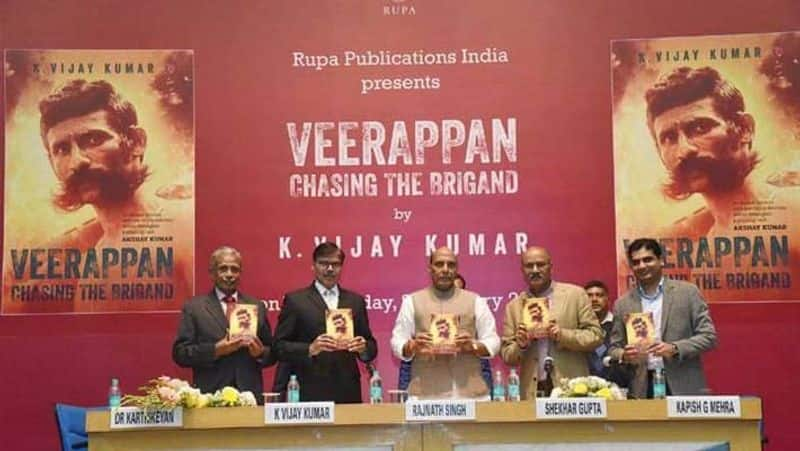 ips vijay kumar appointed as first lieutenant governor of ut jammu and kashmir