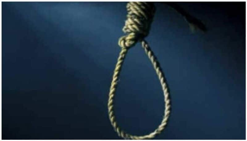 Dalit officer hangs self after public humiliation; 8 booked in Uttar Pradesh