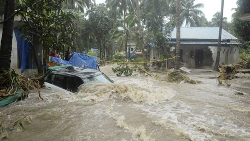 UN General Assembly president condoles loss of lives due to floods in India