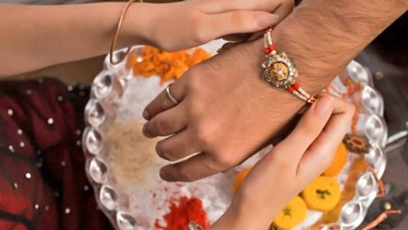 Rakhi Purnima 2020 know the Actual Time Significance and important of this tithi BDD