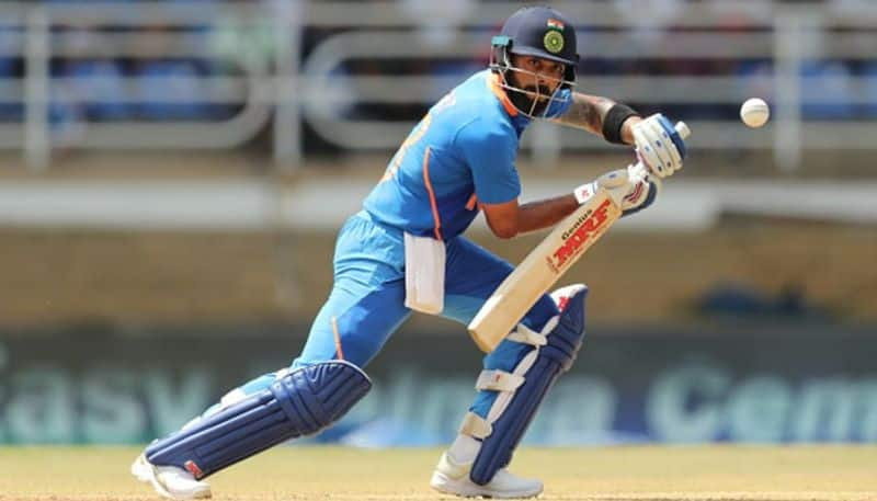 India vs South Africa 1st T20I preview Dharamsala