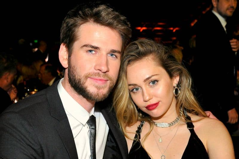 Miley Cyrus opens up about split with Liam Hemsworth after 7 months of marriage