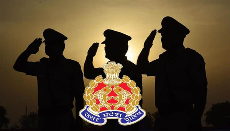 Independence Day celebrations 13 Uttar Pradesh police personnel to be honoured on August 15