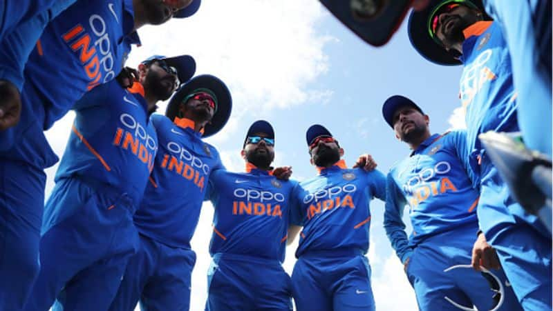 probable playing eleven of indian team for first t20 against west indies