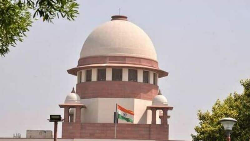 Supreme Court refuses to pass directions on lifting restrictions in Jammu and Kashmir