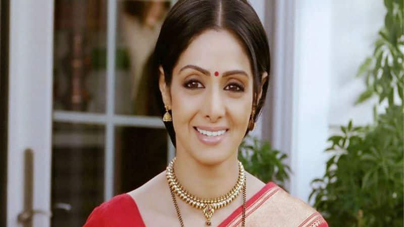Sridevi's birth anniversary: Actress pairings with Kamal, Rajini were a Mayilstone