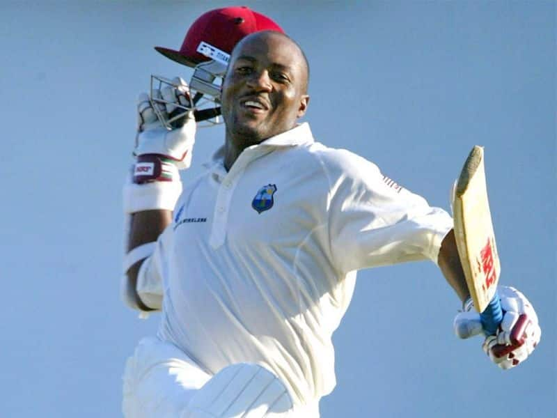 Team India capable of winning T20 World Cup Says former cricketer Brian Lara