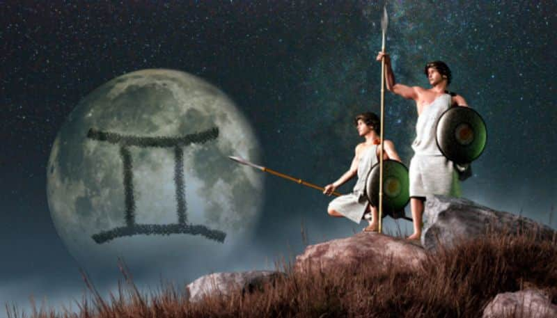 how will the month of agrahayan affect Gemini according to astrology