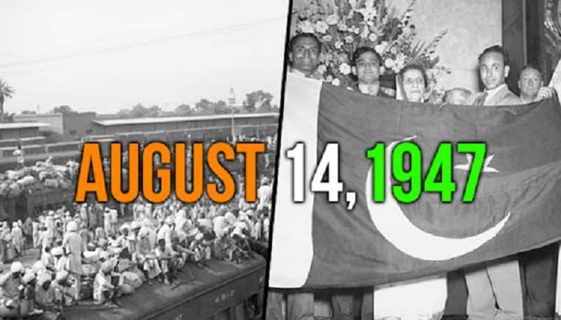 Independence Day Special: This day that year- What happened on August 14, 1947?