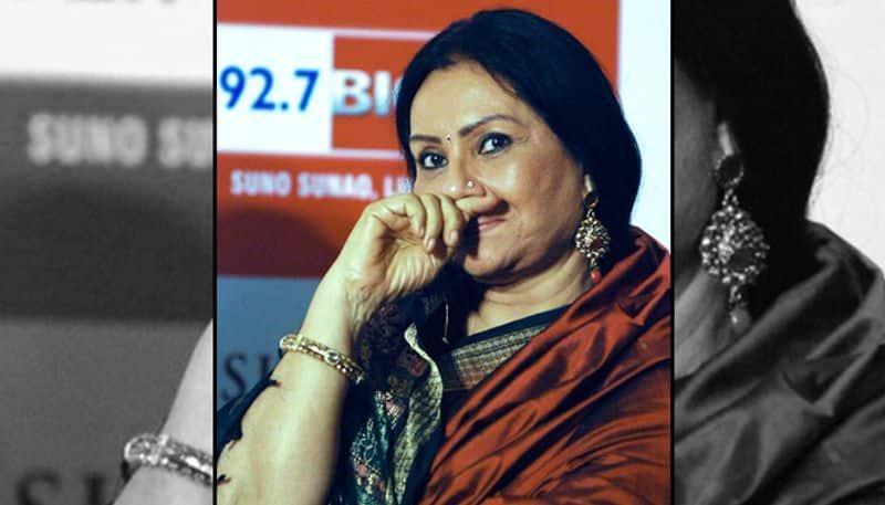 Veteran actress Vidya Sinha breathes her last at 71