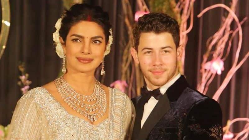 Priyanka Chopra on having babies: Hopefully, if God blesses us with them