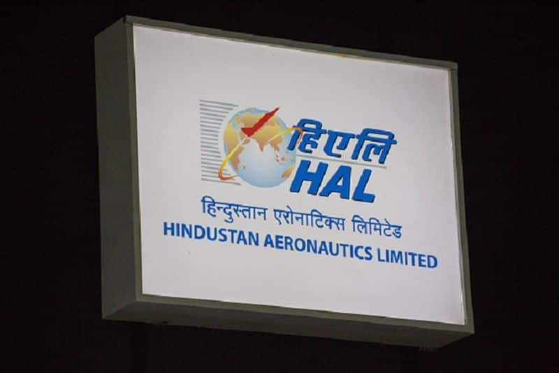 Defence ministry eyes to give push to HAL's proposed chopper project in Goa