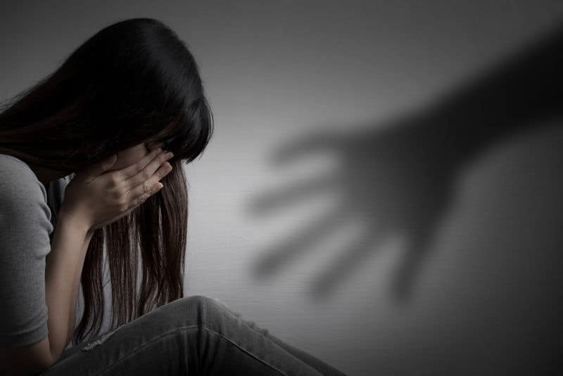 Odisha: Differently-abled minor girl raped by grandfather