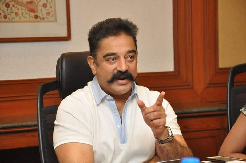 kamal's next project in doubt