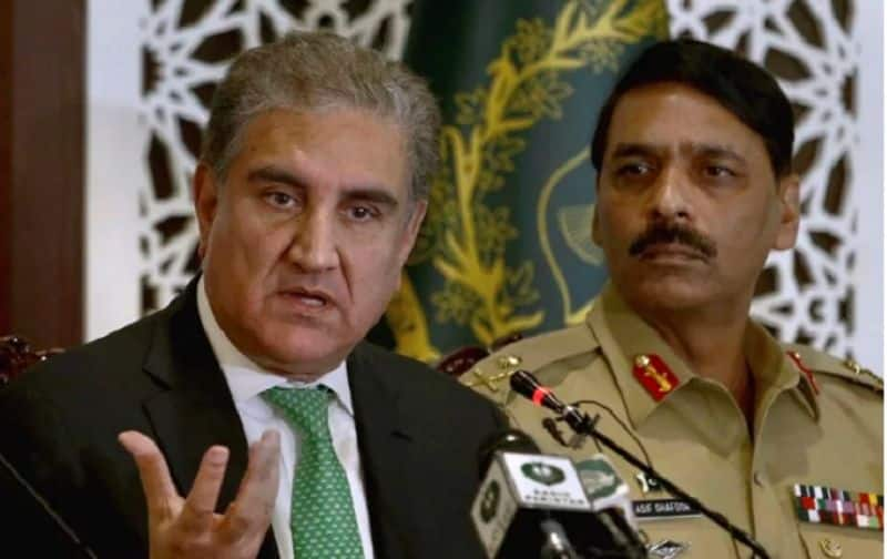 pakistan is again lying at front of pakistani people