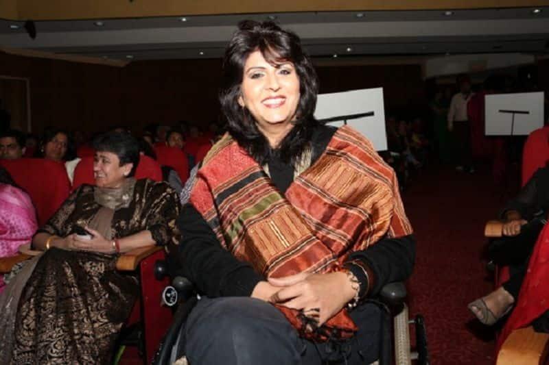 Ravindra Jadeja among 19 nominated for Arjuna award; Deepa Malik joins Bajrang Punia for Khel Ratna