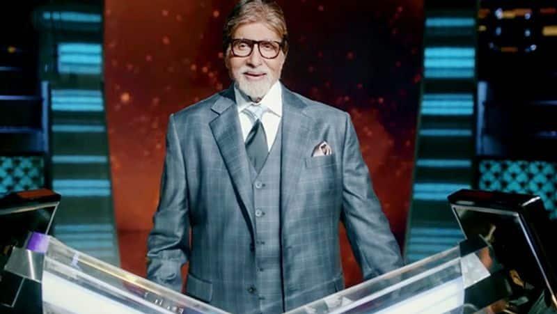 Amitabh Bachchan named Dadasaheb Phalke winner: Ministers, leaders, celebs congratulate Big B