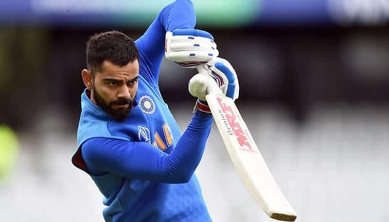 Virat Kohli ODI debut: Appetite for runs, knack to build innings set him apart