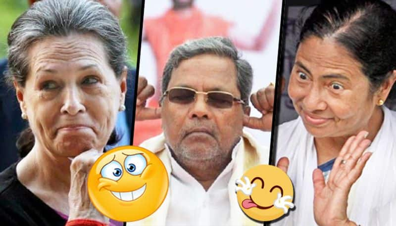 world photography day here are 8 politicians pictures clicked at wrong time