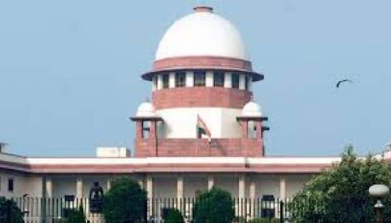 Unnao rape survivor accident case Supreme Court gives 2 week extension to CBI to complete inquiry