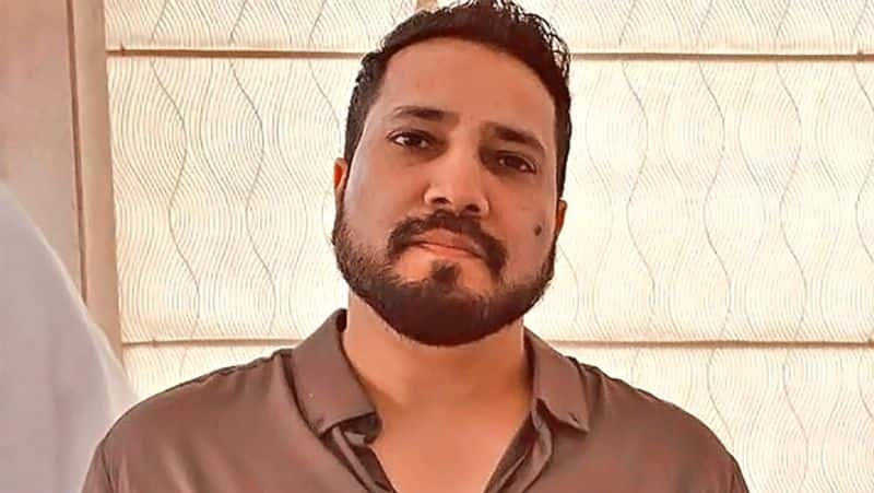 Mika Singh apologises for his performance in Pakistan, FWICE withdraws ban