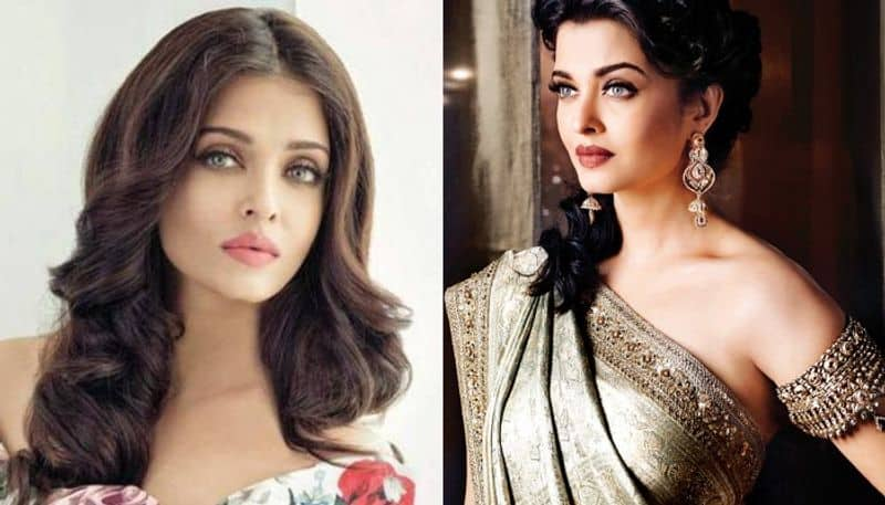 Good news for all Aishwarya Rai's fans; it is a double treat, read details