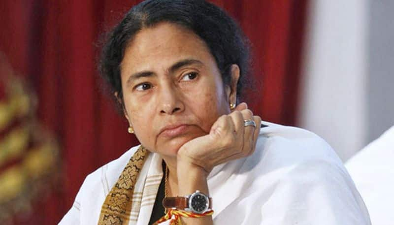 Didi Ke Bolo: TMC leaders face tough questions to answer during campaign
