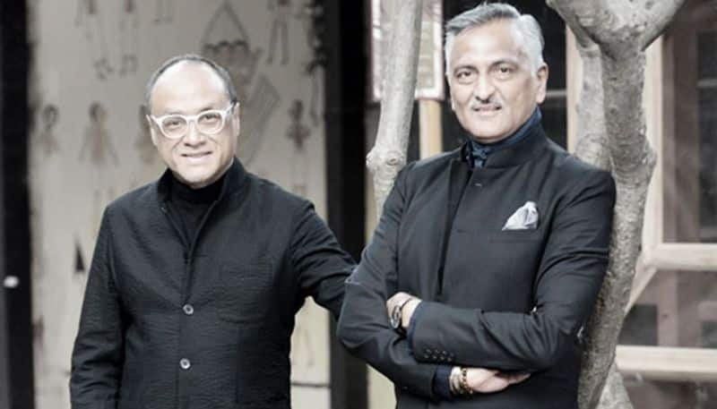 Lakme Fashion Week: Abraham & Thakore believe sustainable garments need not be expensive