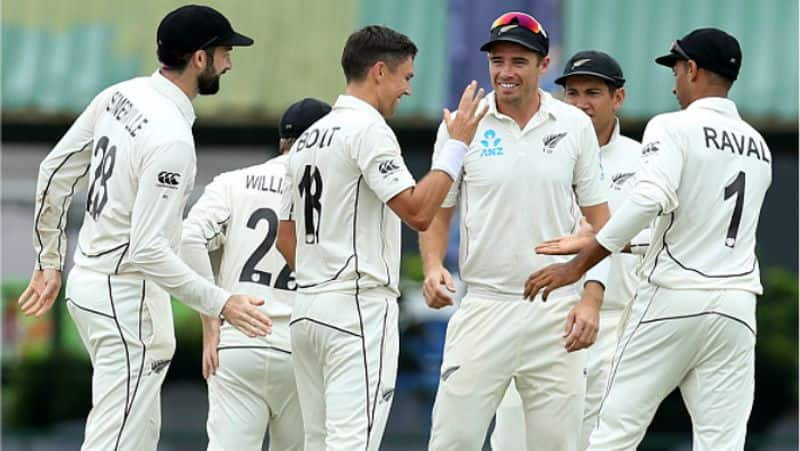 new zealand beat india by 10 wickets in first test
