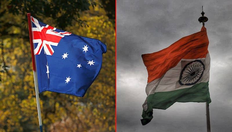 Australian resources minister to visit India next week to strengthen bilateral ties