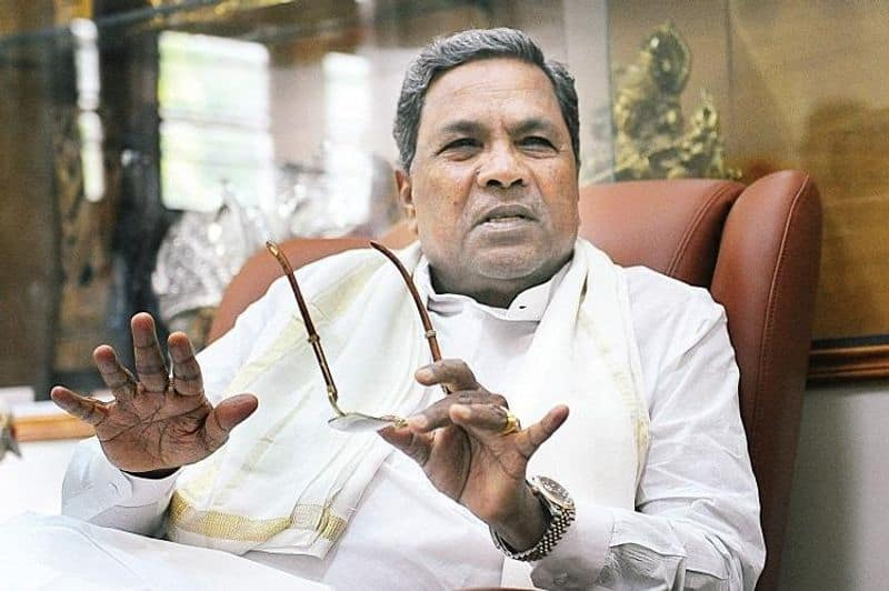 Siddaramaiah compares JDS workers to prostitutes