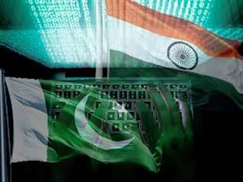 Pakistan is preparing for cyber attack in India, to help army also become 'cyber soldier'