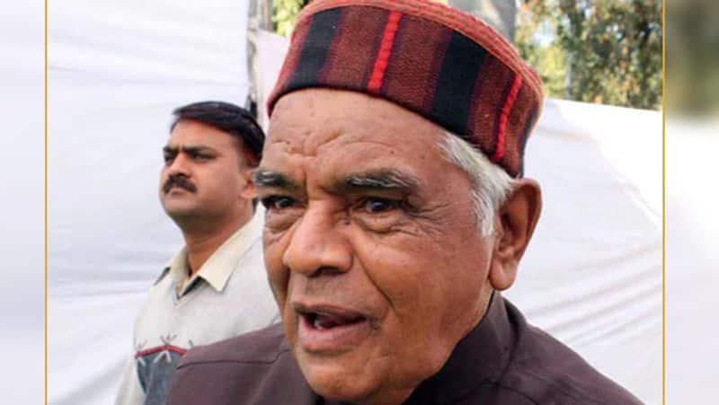Former Union Finance Minister Arun Jaitley dies of shock for BJP