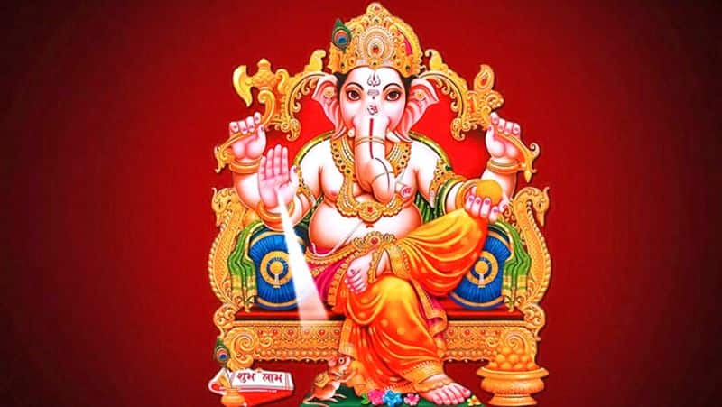 Know why lord shree ganesh incarnated 8 times and interesting stories related to it