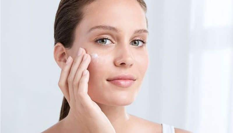 Home remedies for rid of dark marks and patches from skin