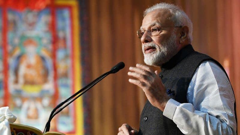 Mann Ki Baat: Fit India Movement ban on single-use plastic five takeaways from PM Modis speech