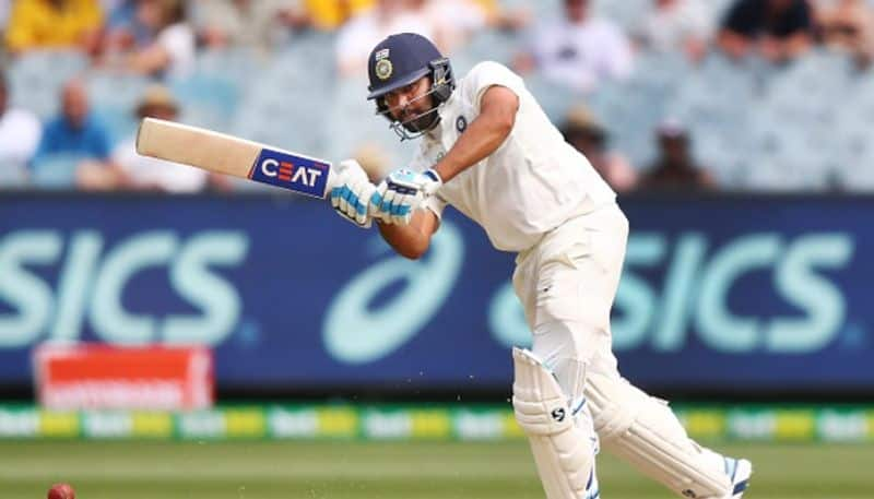 India likely Test squad South Africa series selectors meet