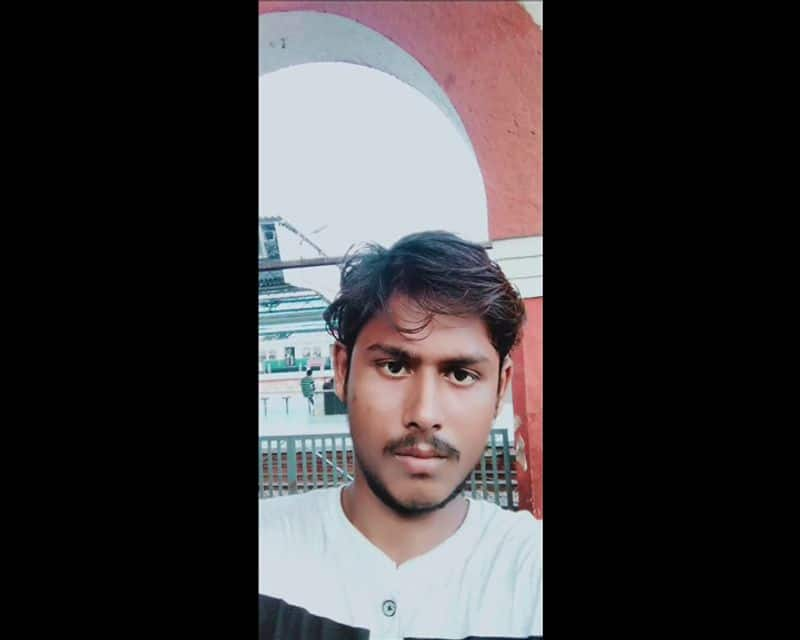 youth killed in kanpur in old rivalry