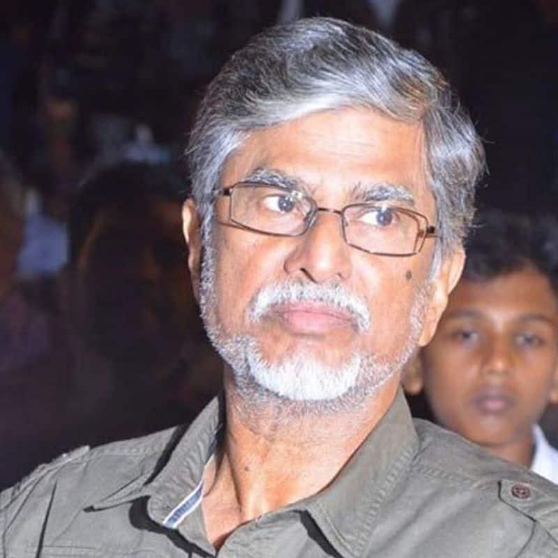 thalapathy vijay father surrender jaggi vasudev