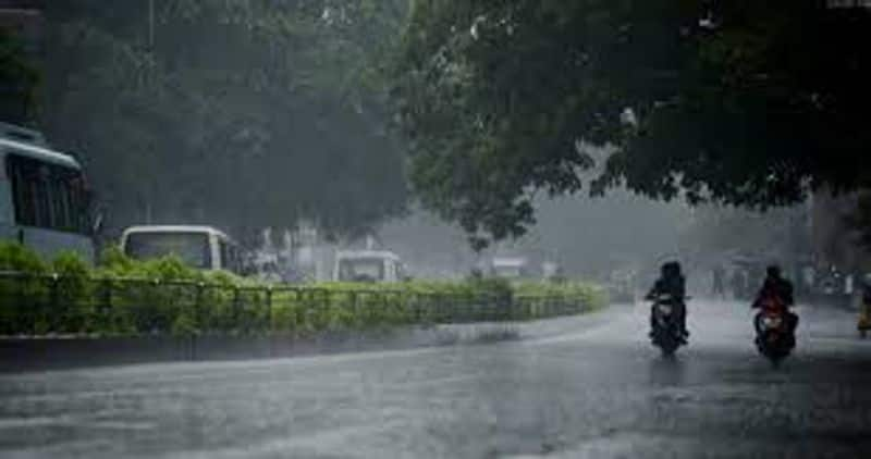 Weather update on 26 April in Kolkata and West Bengal