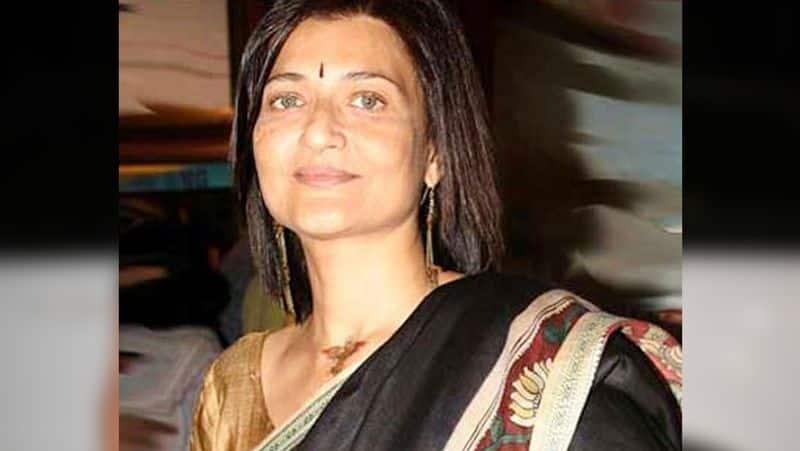 Actress Neha Dhupia birthday pregnant before Marriage Sridevi Amy jackson Amrita Arora PHOTOS